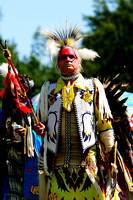 First Nations, Pow Wow, native, Khowutzun Warmland Intertribal, Cowichan, Duncan